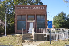 005 Williston