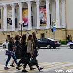 2 Viajefilos en Kazan 029