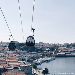 #friday #life #porto #oporto #porto_ig #visitporto #portugal #loves_porto #portolovers #wanderlust #travel #travelgram #vsco #vscocam #guardiantravelsnaps #guardiancities #citytrip #travelphotography #igers_porto #visitportoandnorth #ig_travel #igersopo #