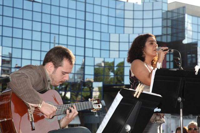 Festival-Jazz-a-juan-(France)