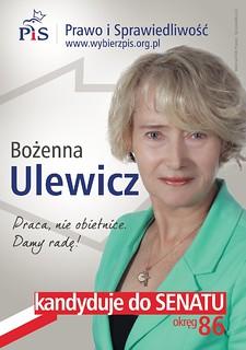 plakat_ulewicz
