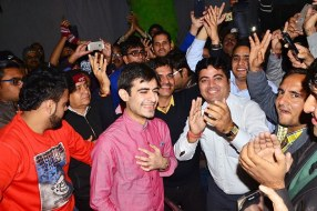 Sain Sadhram Sahib @ Delhi Dham (17)