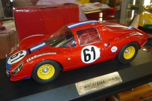 Hobby Model set 2015 106-001