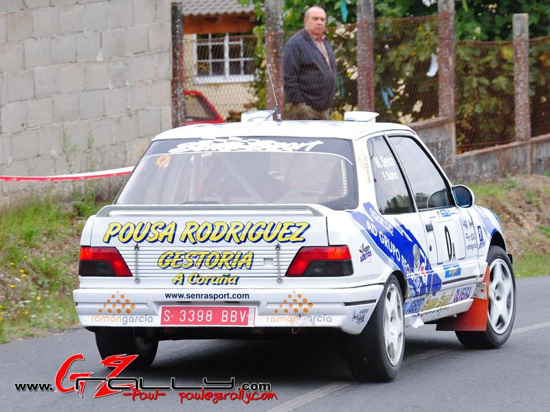 rally_de_galicia_historico_melide_2011_288_20150304_1074315854