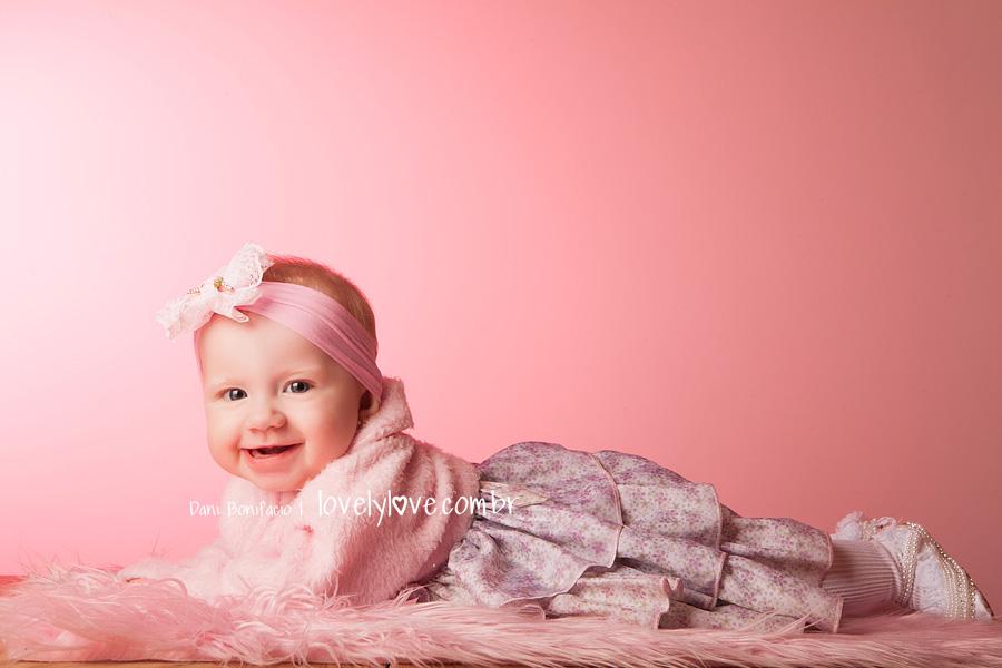 danibonifacio-lovelylove-fotografia-fotografa-foto-bebe-nenem-infantil-baby-acompanhamentomensal-newborn-criança-balneariocamboriu-itajai-itapema-brusque-blumenau-gaspar-portobelo-bombinhas-florianopolis-ensaio-book-piçarras-navegantes-barravelha2