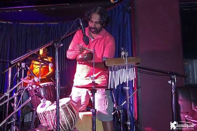Muthu-Kumar