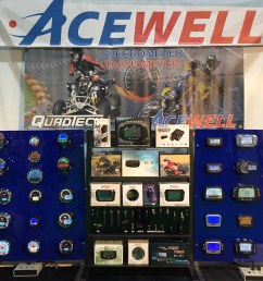 acewell ace 1500 wiring diagram wiring library acewell 4553 wiring diagram acewell wiring diagram [ 1024 x 768 Pixel ]