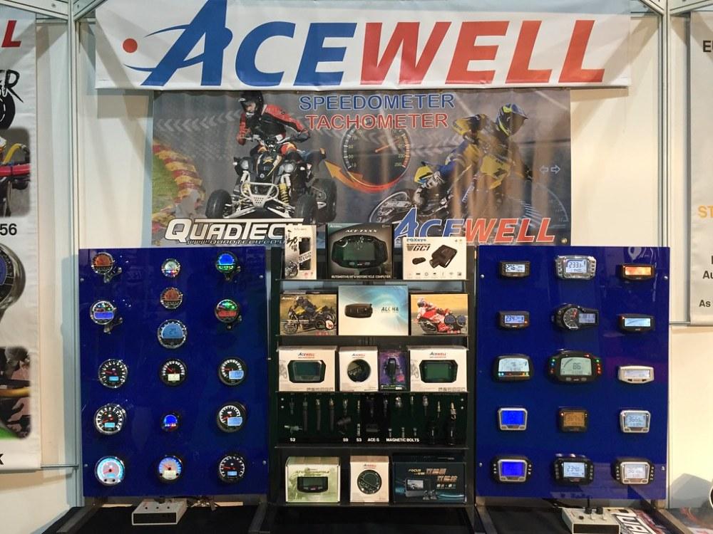 medium resolution of acewell ace 1500 wiring diagram wiring library acewell 4553 wiring diagram acewell wiring diagram