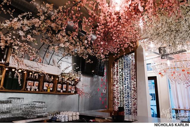 Cherry Blossom Bar-20