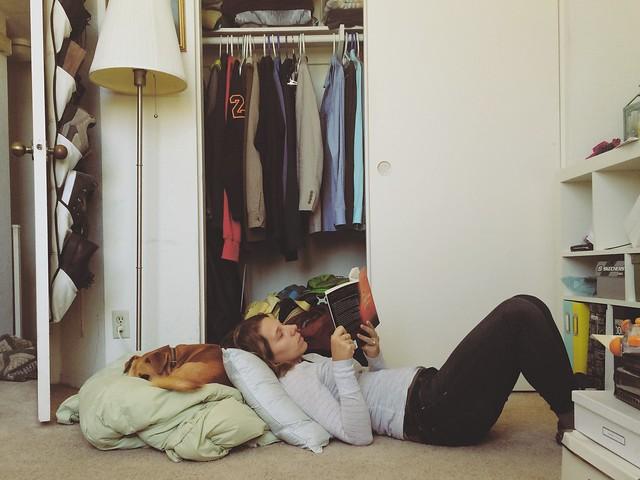 reading_floor