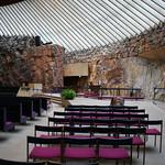 66--Helsinki