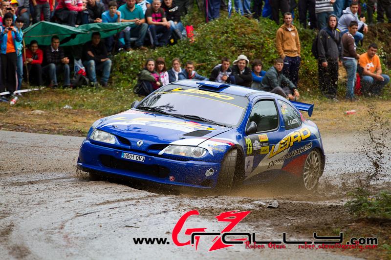 rally_sur_do_condado_2011_429_20150304_1067593644
