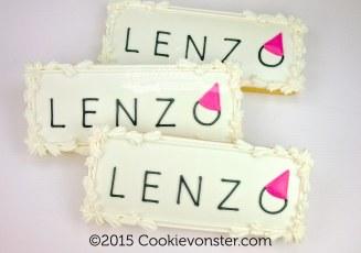 Lenzo.com.au