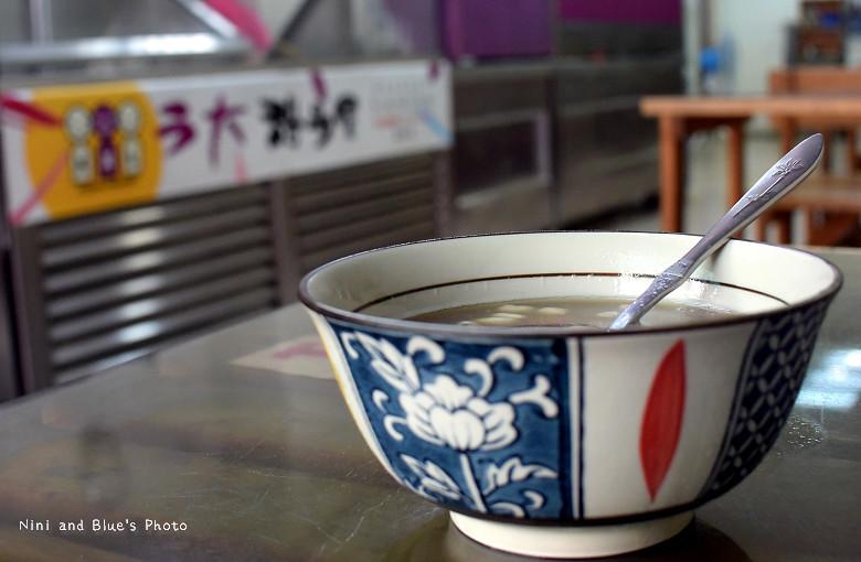 霧峰三大甜品屋12