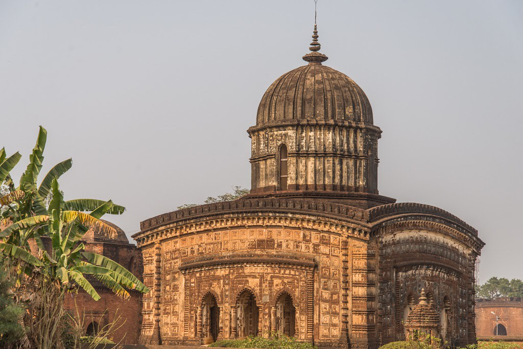 Bishnupur_100