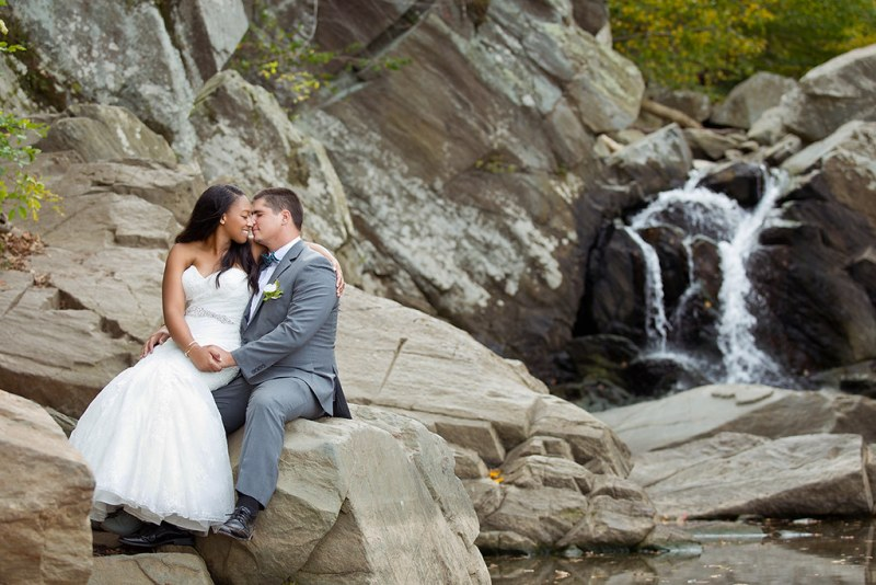 Tatianna and Billy Wedding-9001