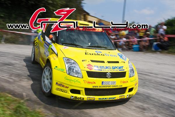 rally_principe_de_asturias_133_20150303_1947057468