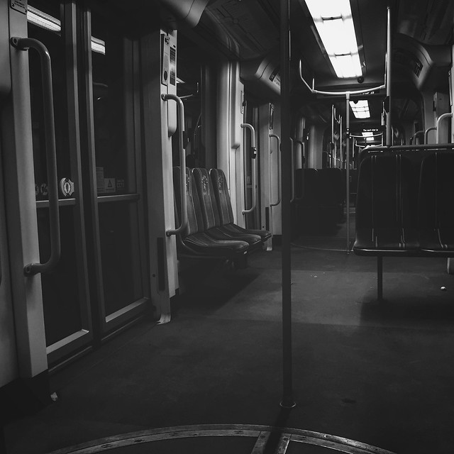 4/365 Empty