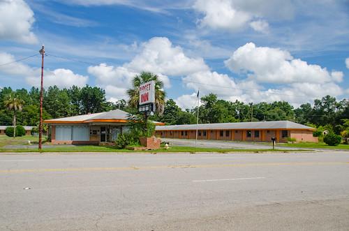 Highway 301-40