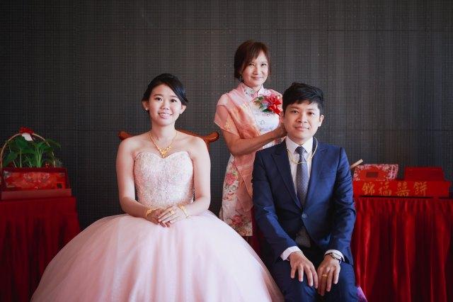 高雄婚攝,婚攝推薦,婚攝加飛,香蕉碼頭,台中婚攝,PTT婚攝,Chun-20161225-6759