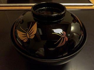 日本料理 奥野-3.jpg