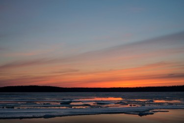 Kennebecasis-River-Ice-Break