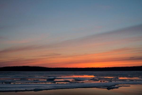 Kennebecasis-River-Ice-Break