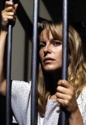 Caged Angel (81)