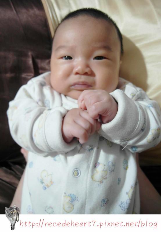 【產後】關於我的母乳人生/母乳的好處/追奶/少奶媽/退奶食物/吃什麼都不會發奶/勤擠奶也擠不出奶 ...