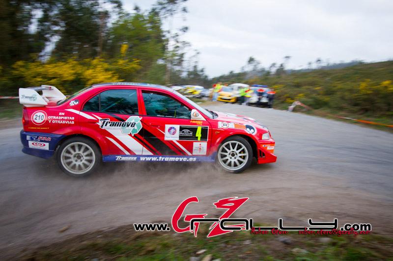 rally_de_noia_2011_359_20150304_1246524977