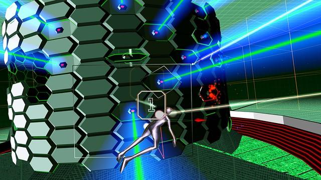 Rez Infinite, Image 07