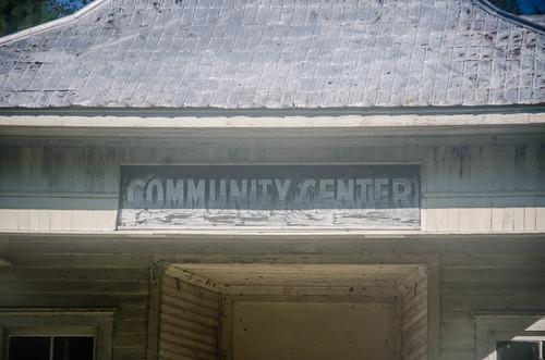 Springfield Community Center-003