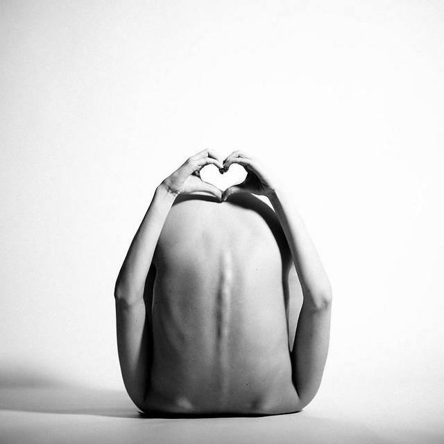 instagram-yoga-girl-flexible-body-39