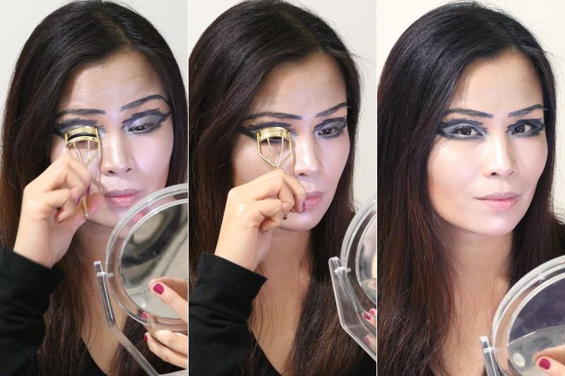 star-wars-covergirl-mascara-lashes-12