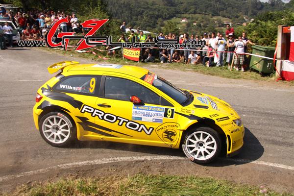 rally_principe_de_asturias_22_20150303_1312604946