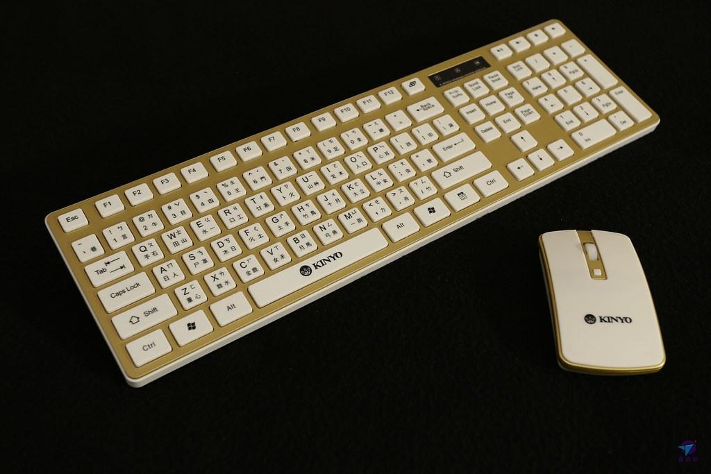 Acer Win10電腦棒開箱篇-周邊推薦 延長線插座 無線鍵盤滑鼠-媲美筆記型小筆電 @ 鑫部落 心經營! :: 痞客邦
