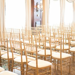 Plastic Chiavari Chair Baby Alive High Gold Rentals Rent Wedding Chairs Iowa A Style Font Size 0 8em