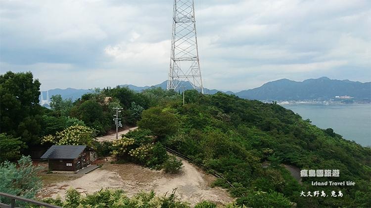 大久野島33