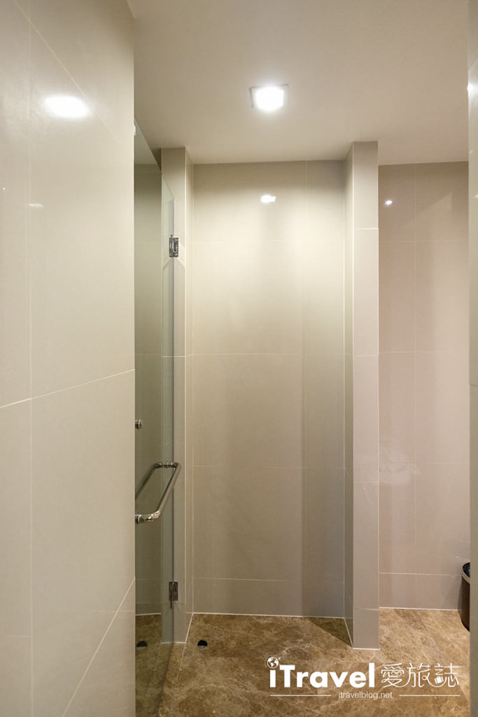 曼谷公寓酒店 Qiss公寓毕里斯 Qiss Residence by Bliston 32