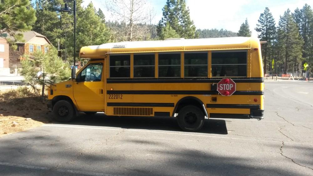 medium resolution of school bus conversion resources