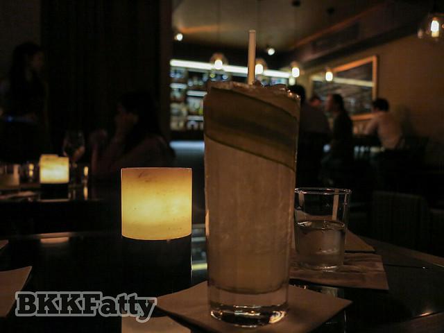 best cocktail bar bangkok uncle-1