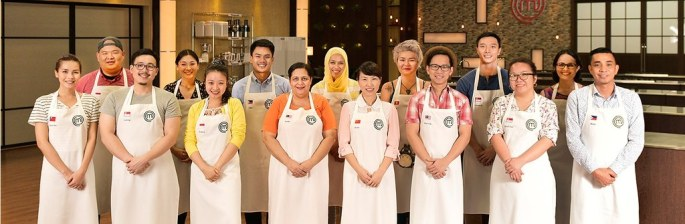 show-topimage-masterchefasia-03