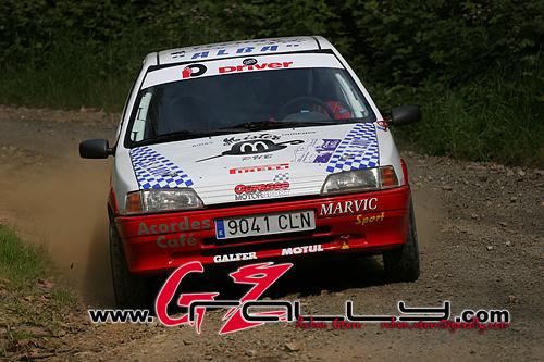 rally_de_naron_105_20150302_1191669777