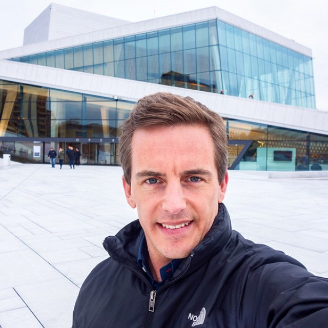 Bart-Lapers-Oslo-Opera-House-November-2014