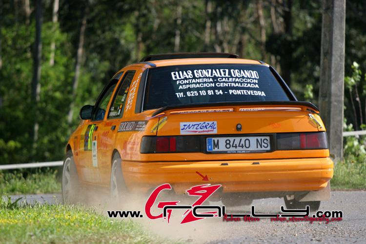 rally_do_albarino_165_20150302_1265602591