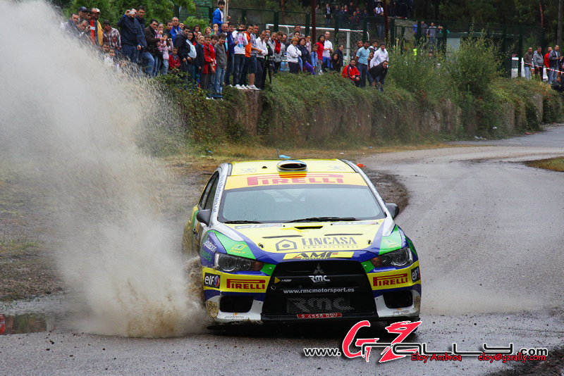 rally_sur_do_condado_2011_237_20150304_1507201971