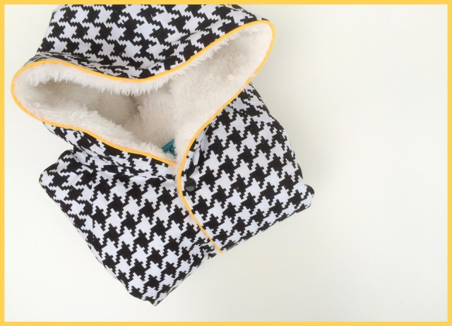 babyjasje (folded)