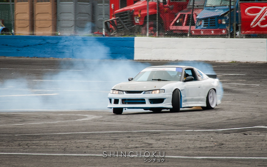 EVD Open Drift (9-20-15)