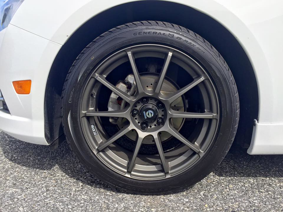 Cruze Tire Rotation Diagramjpg