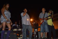 038 Duwayne Burnside Band